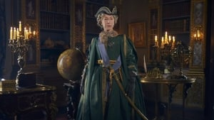 Catherine the Great: 1×4