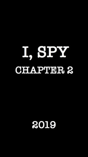 I, SPY: Chapter 2