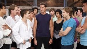 Dance Academy Season 1 Episode 19