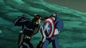 The Avengers: Earth's Mightiest Heroes: 2×21