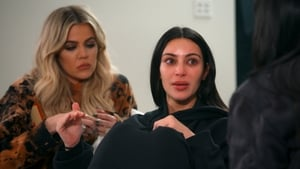 Keeping Up with the Kardashians Season 13 :Episode 2  Paris