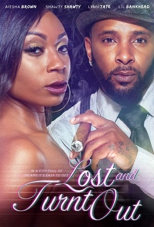 Lost & Turnt Out (2017)