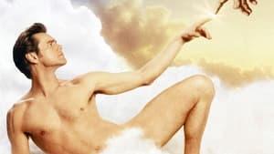 Bruce Almighty (2003) 7 วันนี้ พี่ขอเป็นพระเจ้า