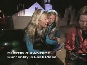 The Amazing Race - Temporada 11