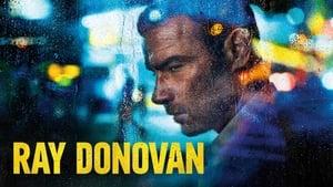 poster Ray Donovan