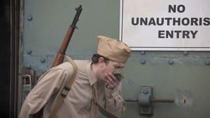 Roswell: The Final Verdict Season 1 Episode 3