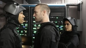 Now you watch episode ZRTORCH - Quantico