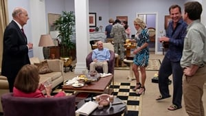 serie Arrested Development: 5×3 en streaming