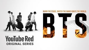 BTS: Burn the Stage (2018), serial documentar online subtitrat in Romana