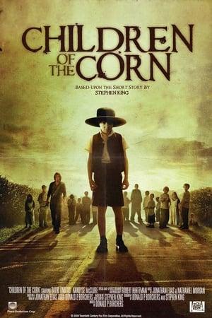 Children of the Corn-Azwaad Movie Database
