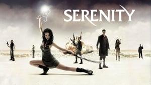 Serenity (2005) Dual Audio [Hindi + English] | x264 | x26510bit HEVC Bluray | 4K | 1080p | 720p | 480p