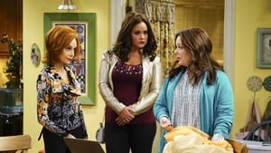 Mike & Molly: 6×6