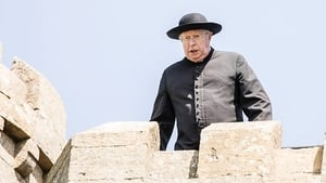 Father Brown: Season 8 Episode 10