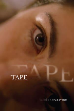 Tape (2020)