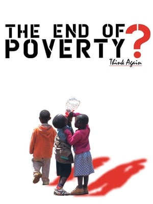 The End of Poverty?-Martin Sheen