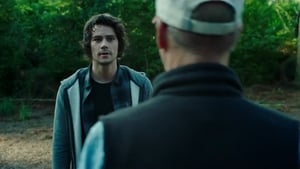 Watch American Assassin 2017 Full Movie Online Free Streaming
