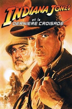 Indiana Jones 3 Stream Deutsch
