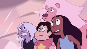 Steven Universe Season 3 Episode 18 Watch Online Free
