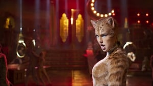 Cats Film Complet Vf