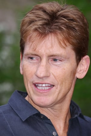 Denis Leary isDiego (voice)