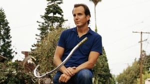 Will Arnett, Kim Raver, Slightly Stoopid