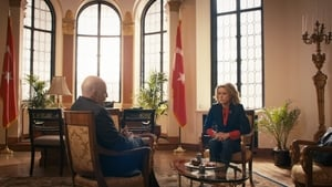 Madam Secretary Season 1 Episode 15