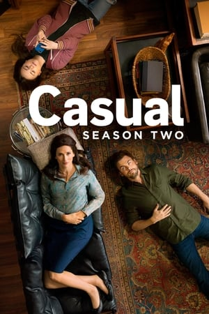 Casual Season 2