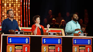 Press Your Luck: 1×8