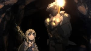 GOBLIN SLAYER Season 1 Episode 3