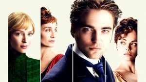 Watch Bel Ami Online Free 123Movies HD Stream