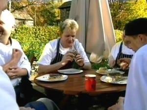 Ramsay's Kitchen Nightmares: Sezon 2 Odcinek 5