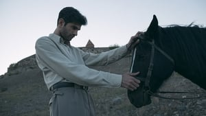 Sabre Dance (2019), film online subtitrat în Română