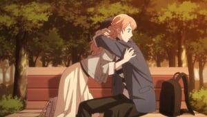 Wotaku ni Koi wa Muzukashii Capitulo 9 Sub Español HD