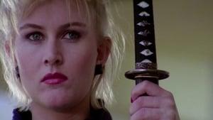 Mission Thunderbolt (1983)