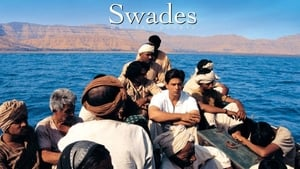 Swades 2004 Full Movie Watch Online Hindi Download