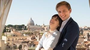Hochzeit in Rom (2017)