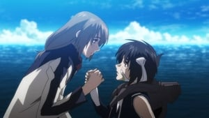 Fafner in the Azure: Exodus