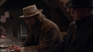 Ver Lonesome Dove Church (2014)