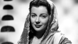 La notte ha mille occhi (1948) DVDRIP