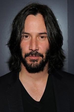 Keanu Reeves image 6