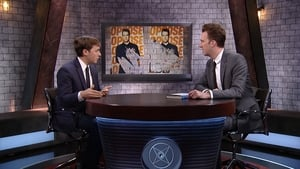 The Opposition with Jordan Klepper Staffel 1 Folge 9