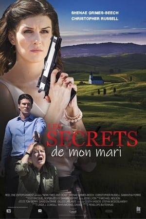 Les secrets de mon mari (2016)