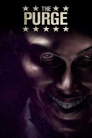 Ngày Thanh Trừng (2013) Full Movie