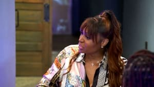 Watch S13E16 - The Real Housewives of Atlanta Online