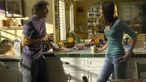 Dexter Season 4 Episode 6