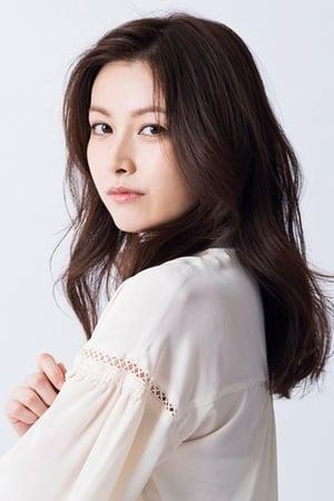 Megumi Sato isHotsune Misawa