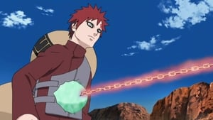 The Targeted Tailed Beast