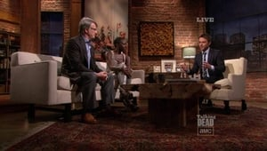 Talking Dead: Season 2 Episode 1