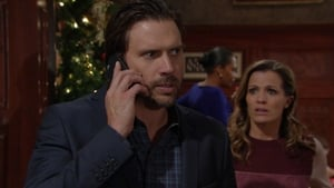 The Young and the Restless Season 45 :Episode 86  Episode 11339 - January 04, 2018
