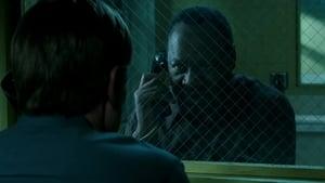 Banshee: Origins: Season 2 Episode 2